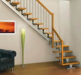 Staircase Design by Inspirational Stairs Design