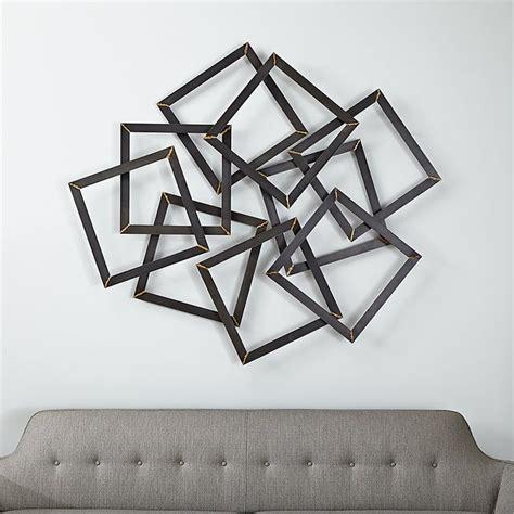best 25 metal wall decor ideas on metal