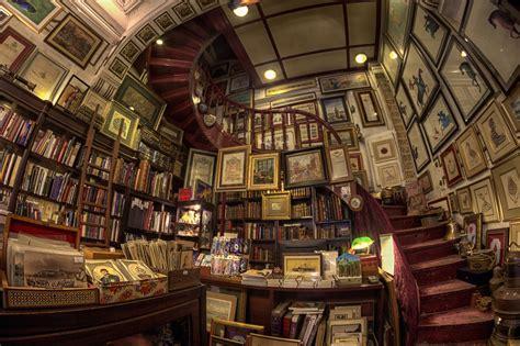 Magic Shop magic shop of wonders istanbul turkey koala x flickr