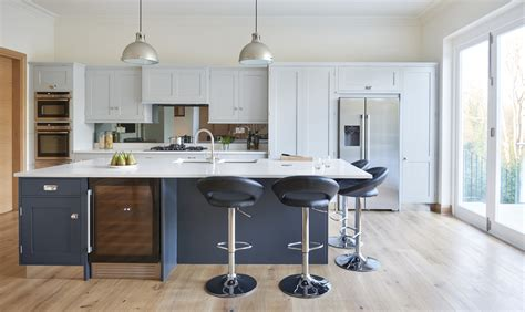 kitchen islands uk kitchen island ideas ideal home regarding kitchen island