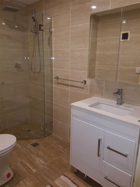 bathroom renovations central coast nsw bathroom renovations nsw 28 images bathroom