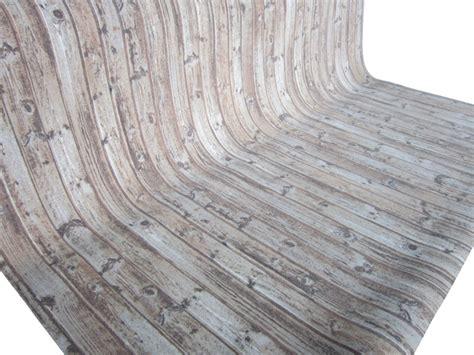 Teppich Domäne by Teppichboden In Laminatoptik Thebeeandthistleinn