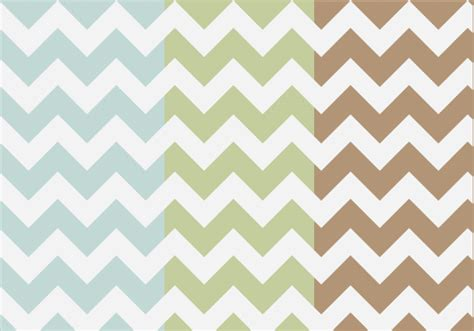 chevron pattern jpg chevron pattern free photoshop pattern at brusheezy