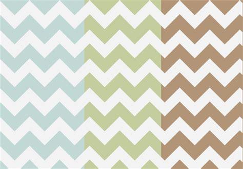 pattern psd brush chevron pattern free photoshop pattern at brusheezy