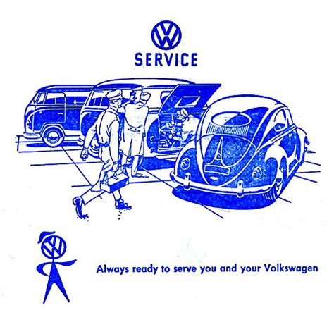 volkswagen service logo volkswagen the people s car rah legal