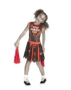 halloween zombie cheerleader 1000 images about zombie on pinterest zombie