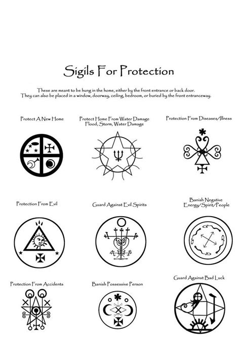 tattoo family protection tattoo idea written in ink pinterest protection