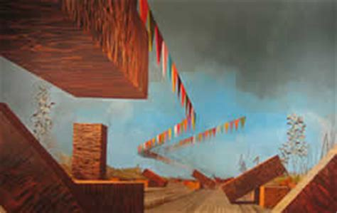 contemporary german painters german contemporary painting the leipzig school and beyond