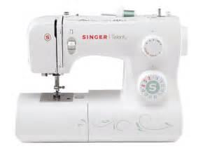 Singer 3321 talent sewing machine w 21 stitch patterns ebay