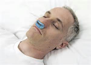 airing coolbusinessideas com hoseless maskless micro cpap for