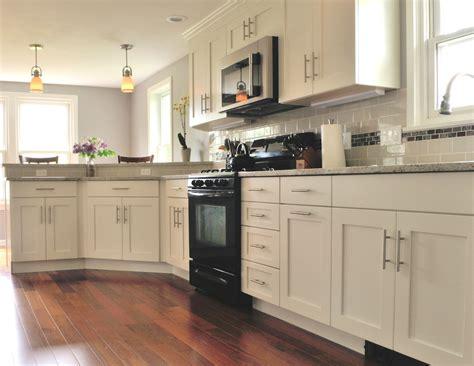 Classic Kitchen And Bath Arlington Ma by Kitchen Gallery Kitchen Photos Kitchen Ideas Woburn Ma