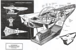 diy submarine plans pictures to pin on pinsdaddy