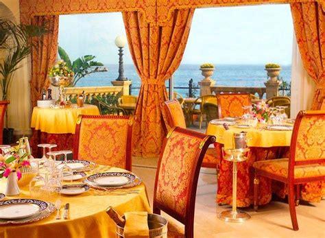 sporting center giardini naxos top sicilia hellenia yachting hotel
