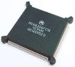 Mc14049bcp mc68306fc16 mc68306 fc16 132 lead ic motorola