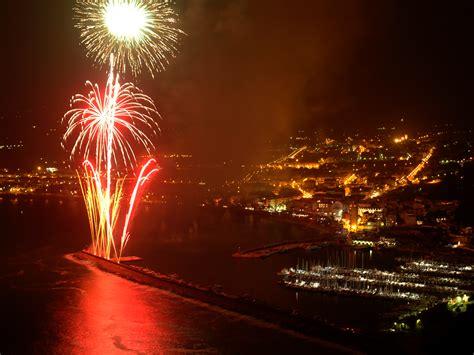 Lucia Calendrier 2018 Calendrier Annuel Des F 234 Tes X 224 Bia Tourism Portal Town