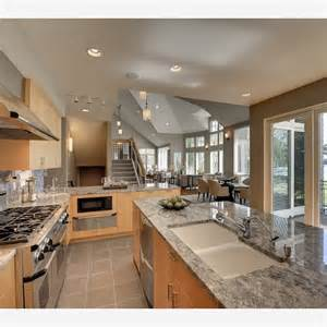 inspire home decor 1000 images about home design on pinterest ios app