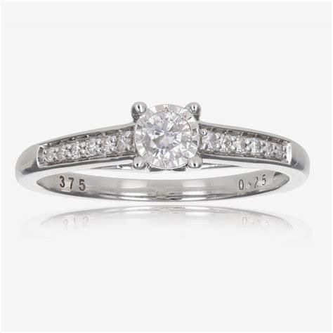 wedding rings sale gotinroofdesigns