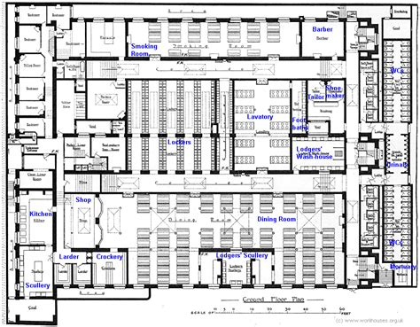 best buy floor plan whole foods market kensington london