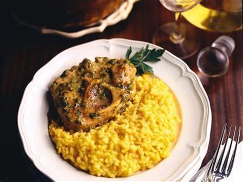 cucina milanese cucina lombarda i margottini bergamaschi ricette di
