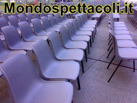 noleggio sedie per eventi noleggio sedie per convegni su mondospettacoli it