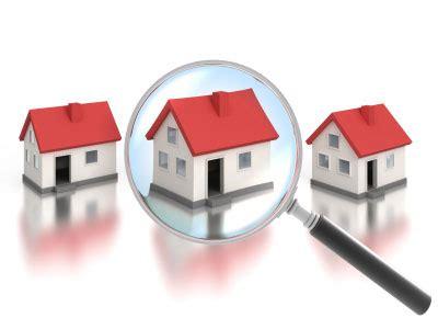 markham houses for sale markham real estate