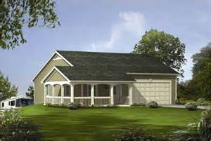 four car garage plans nick 4 door garage plans details