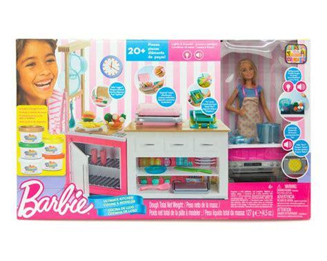 juegos gratis de cocina con barbie juegos de cocina con barbie chef gratis en espa 241 ol