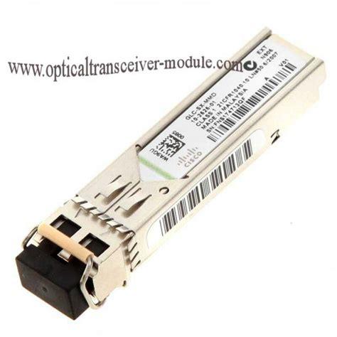 Cisco Sfp Transceiver Model Glc Sx Mmd custom 850nm ddm cisco sfp modules glc sx mmd 1000base