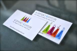 cardstock business cards choosing the right material for your business cards