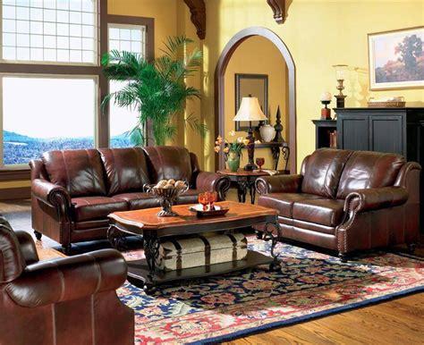 burgundy leather sofa living room furniture burgundy leather living room set antique recreations