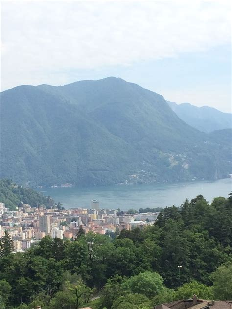 the best ticino 17 best images about switzerland ticino on