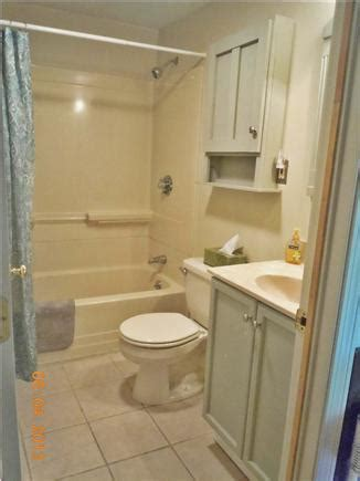 falmouth vacation rental home in cape cod ma 02536 2 10