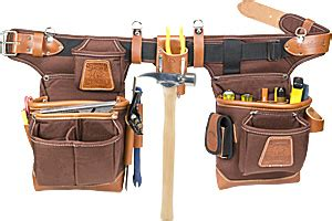 midland tools occidental leather tools belts in canada
