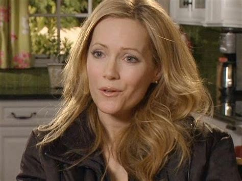 leslie mann the change up interview   youtube
