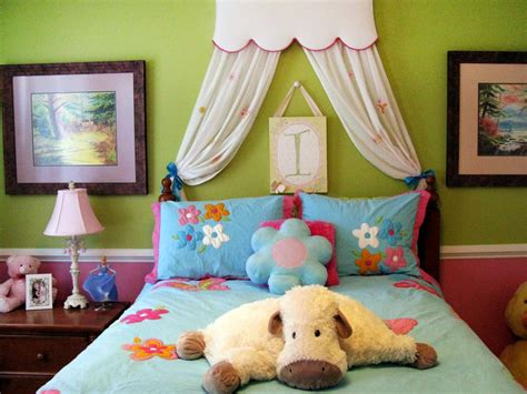 whimsical bedrooms for toddlers hgtv photo page hgtv