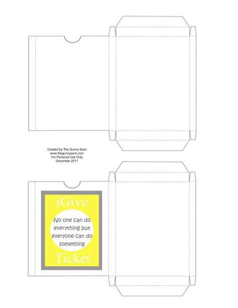 printable ticket template 19883 faster at people are make your own tickets being offered