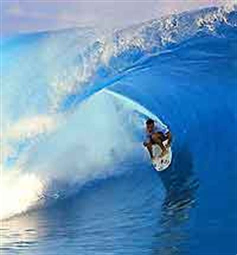 Surfing Australia Sydney by Melbourne Sports And Activities Melbourne Vic
