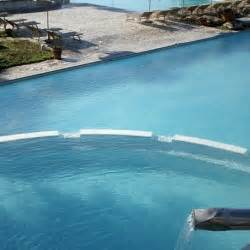terme antica querciolaia prezzi ingresso piscine termali terme antica querciolaia