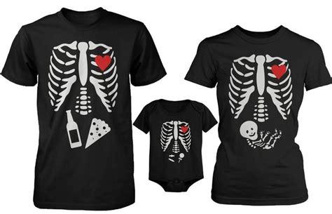 couple t shirts buscar con google camisetas san franelas personalizadas dia de los enamorados novios