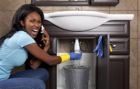 commercial woman plumber plumber wanted at civil aviation authority of botswana