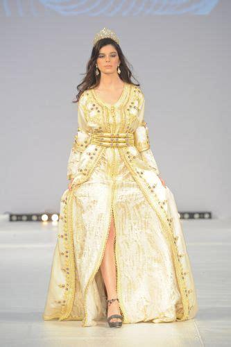 ou boutique jurken vente caftan marocain en ligne boutique vente et