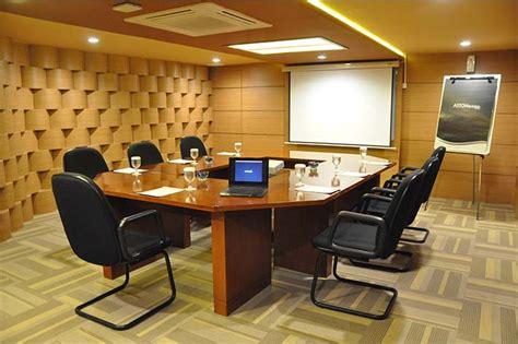 membuat layout ruang rapat ruang meeting unik dan murah di kuningan xwork blog