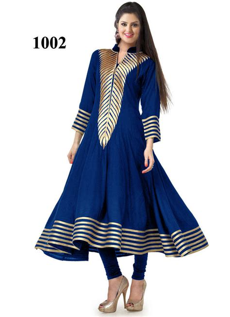 Western Style Duvet Covers Buy New Collection Of Latest Purple Kurti Online