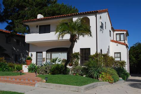 waterfront santa barbara homes and lifestyle