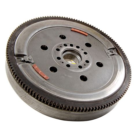peugeot 407 clutch replacement peugeot 407 2 0 hdi luk dual mass flywheel 3pc clutch