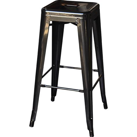 chairs bar stools and tables replica tolix bar stools chairforce