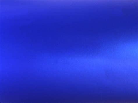 chrome blue rwraps 174 blue matte chrome vinyl wrap car wrap film