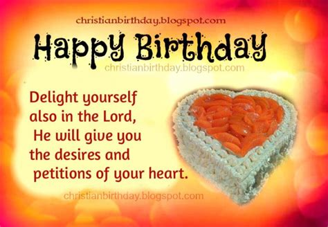 Happy Birthday Wishes For Yourself Birthday Blessings Page 8