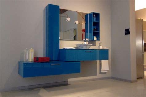 bagni scavolini outlet scavolini bathrooms font moderno vetro sospeso arredo