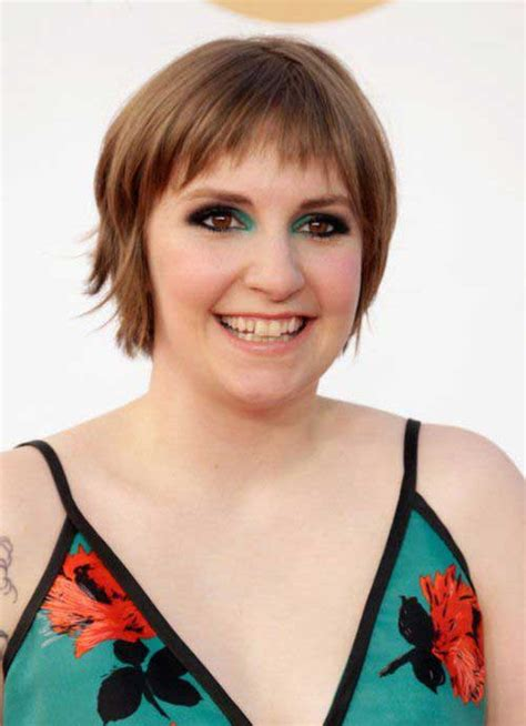 plus size but edgy hairstyles 10 short haircuts for chubby faces short hairstyles